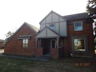 23962 West State Route 579, Curtice OH