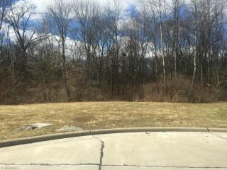 4050 Whispering Springs Lane #16, Mogadore OH