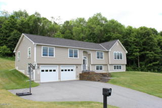 1 Kingsmont Lane, Adams MA