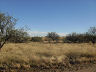 13550 East Beatty Ranch Road, Sonoita AZ