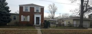 2435 East 99th Street, Chicago IL