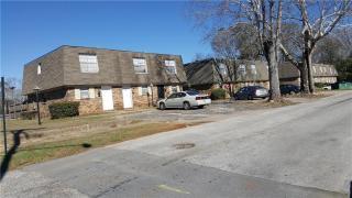 101 East Church Street, Tuskegee AL