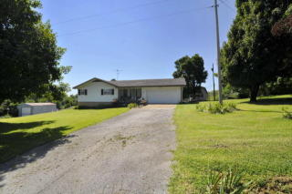 6207 South Farm Road 175, Ozark MO