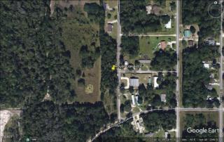 Lot 33-36 Royal Oak Road, Bay Saint Louis MS