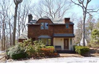 32 Glenview Avenue, Fort Salonga NY