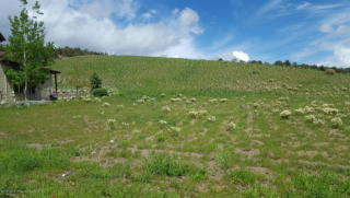 Lot 13A Deer Valley Drive, New Castle CO