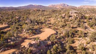 1380 Dalke Point #56, Prescott AZ