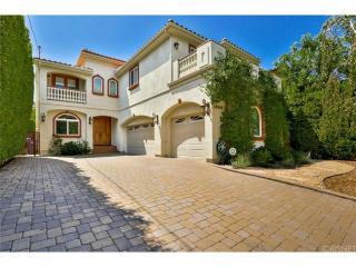 14240 Greenleaf Street, Sherman Oaks CA