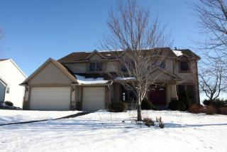 19070 Ireton Way, Lakeville MN
