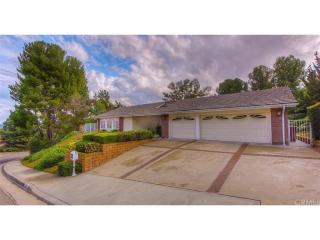 5374 East Willowick Drive, Anaheim CA