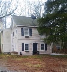 225 Zion Road, Egg Harbor Township NJ