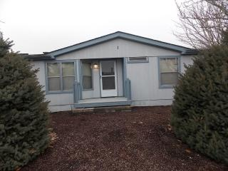 1145 Southwest Cypress Street #1, McMinnville OR