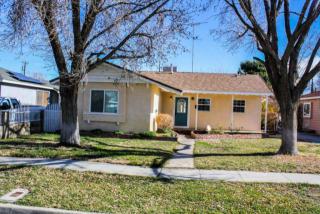 44622 Fern Avenue, Lancaster CA