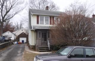 64 Keefe Street, Waterbury CT