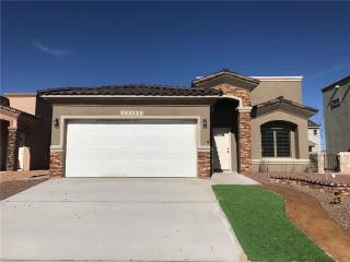 14708 Boer Trail Avenue, El Paso TX