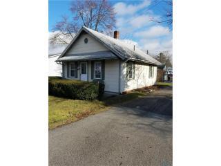 6711 Swanton Road, Whitehouse OH
