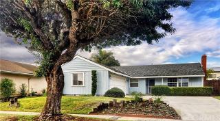 17531 Misty Lane, Huntington Beach CA