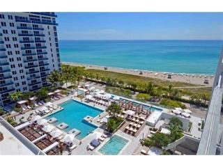 2301 Collins Avenue #1216, Miami Beach FL