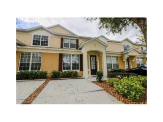 7648 Sir Kaufmann Court, Kissimmee FL