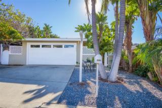 1627 Grandview Street, Oceanside CA