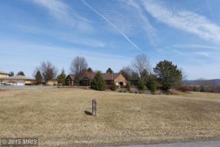 B-11 Carnoustie Drive #B-11, Chambersburg PA