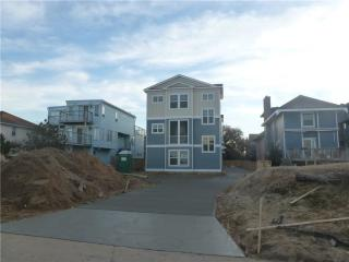 4619 Ocean View Avenue #A, Virginia Beach VA
