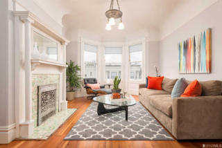 3841 24th Street #B, San Francisco CA