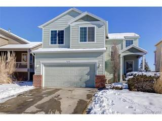 9678 Queenscliffe Drive, Highlands Ranch CO
