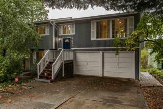 8637 Southwest 8th Avenue, Portland OR