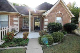 6713 Beaumont Circle, Southaven MS