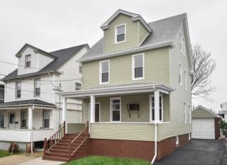 28 Prospect Place, Kearny NJ