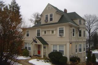 1283 Valley Road #5, Montclair NJ