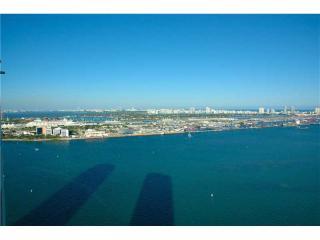 808 Brickell Key Drive #3204, Miami FL
