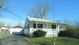3700 West 48th Place, Gary IN