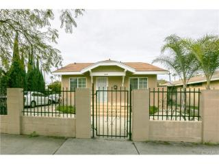 2481 Elm Avenue, Long Beach CA