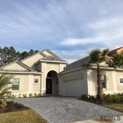 19 New Water Oak Drive, Palm Coast FL