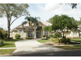 7402 Park Springs Circle, Orlando FL