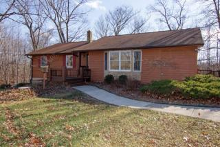 4467 Wallace Road, Oxford OH