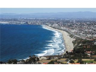 800 Via Somonte, Palos Verdes Estates CA