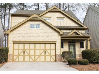 226 Ascott Lane, Woodstock GA