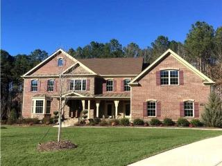 7228 Starcross Court, Cary NC
