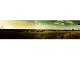 LOT 22 22 VISTA HILLS DR COUNTY Road, Navasota TX