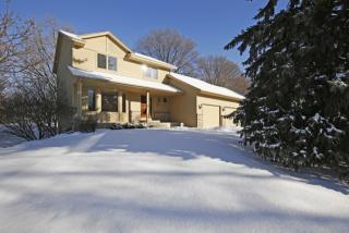 7072 Boyd Avenue, Eden Prairie MN