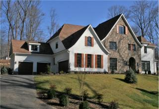 15031 Fallen Oaks Place, Gainesville VA