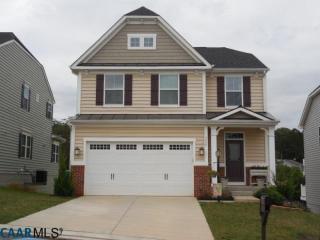 4559 Briarwood Drive, Charlottesville VA
