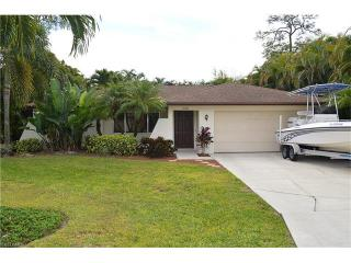 2142 Burton Avenue, Fort Myers FL
