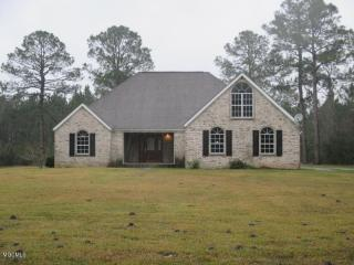 6113 C Byrd Road, Ocean Springs MS