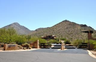 10680 East Pinnacle Peak Road #1, Scottsdale AZ