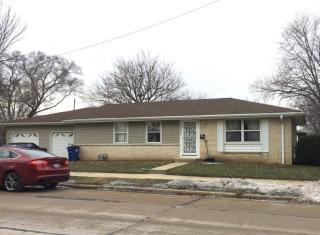 3900 Knoll Place, Racine WI
