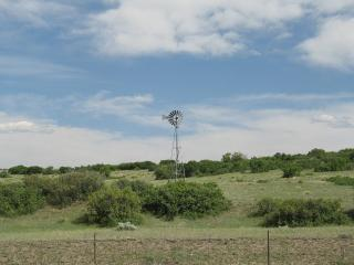 6236 Crowfoot Valley Road, Parker CO